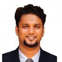 Midhun Raj