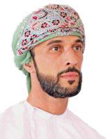 Abdulaziz Al Jahdhami.