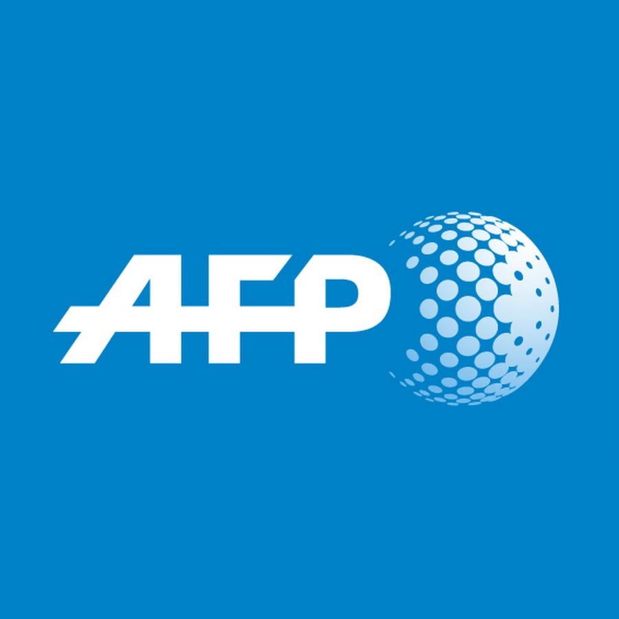 AFP /Agencies