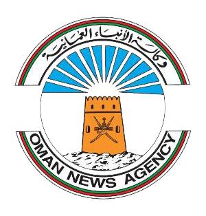 OMAN NEWS AGENCY (ONA)