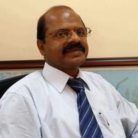 Samuel Kutty
