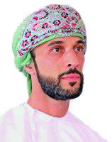 Abdulaziz Al Jahdhami