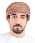 Dr Yousuf Ali Al Mulla