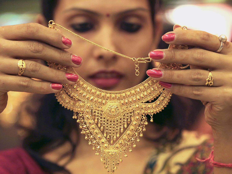india-gold-bi