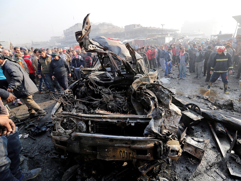2017-01-08t144338z_2_lynxmped0707f_rtroptp_4_mideast-crisis-iraq-bomb