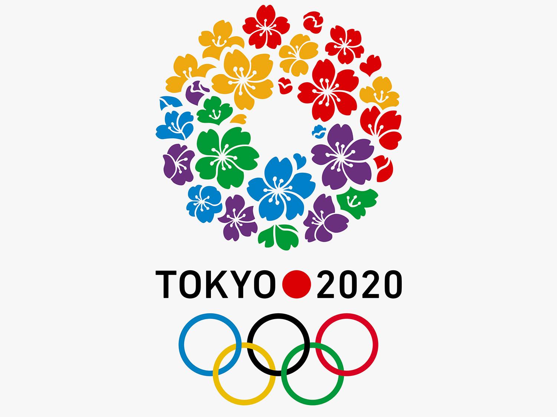 tokyo_2020_summer_olympics-wide