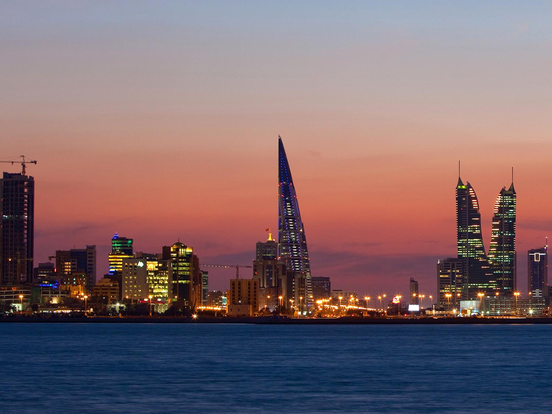 Bahraini-market-remains-positive-despite-challenges