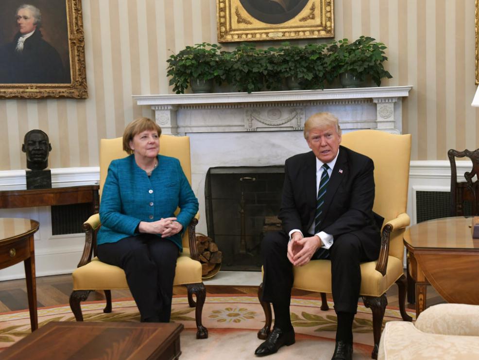 Donald-Trump-Angela-Merkel-awkward-handshake