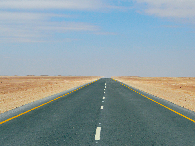 Adam-Thamrait-road