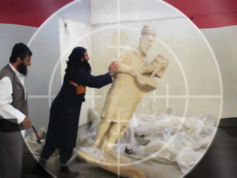 Casualties-of-War-Antiquities-iraq-ISIS-islamic-state-monitor