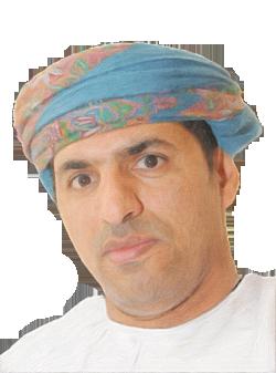 Ali-Al-Matani-new