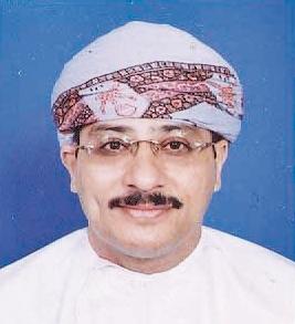 Haidar-Al-Lawati
