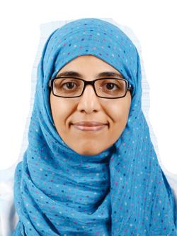 Rasha-al-Raisi
