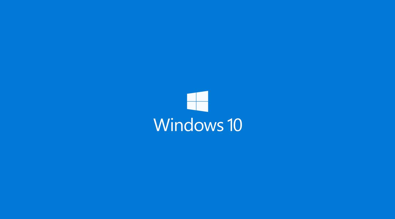 Accellis_Windows10