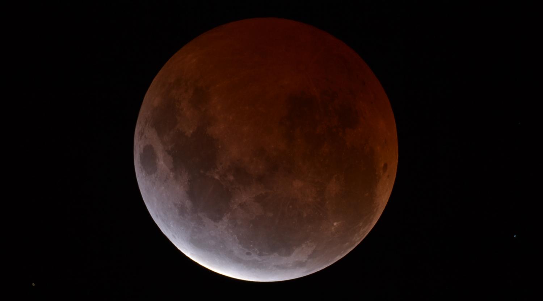 Total-Lunar