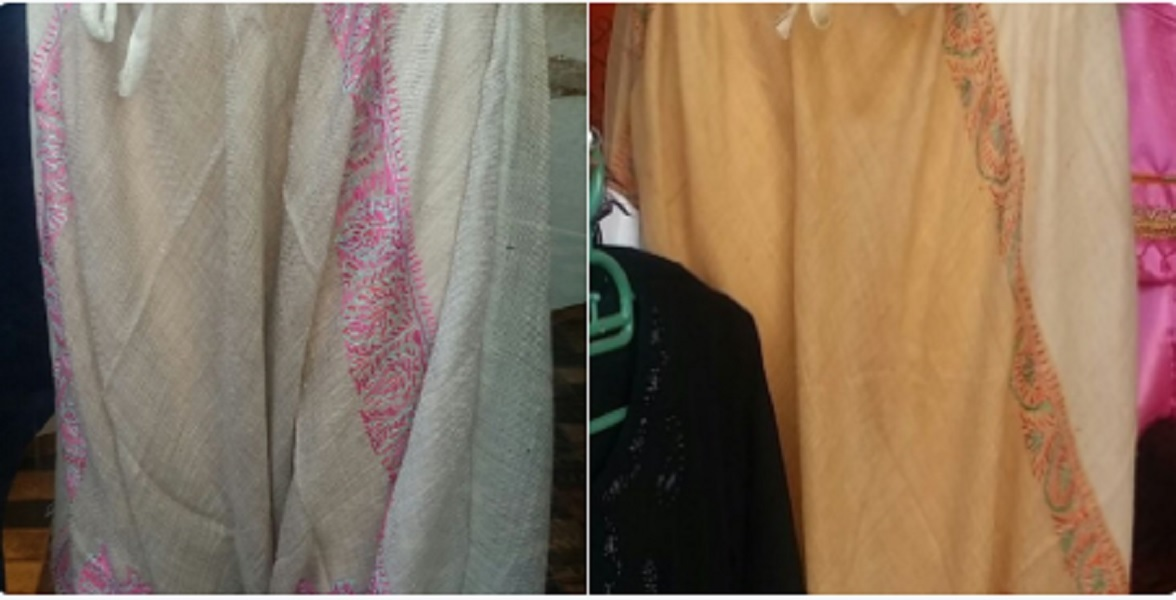 garments3