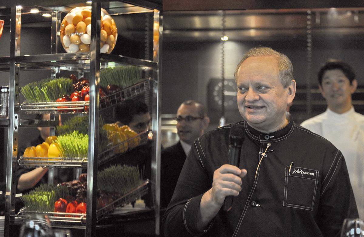 france-cuisine-robuchon-101