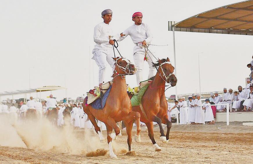 Al-Ardah-2