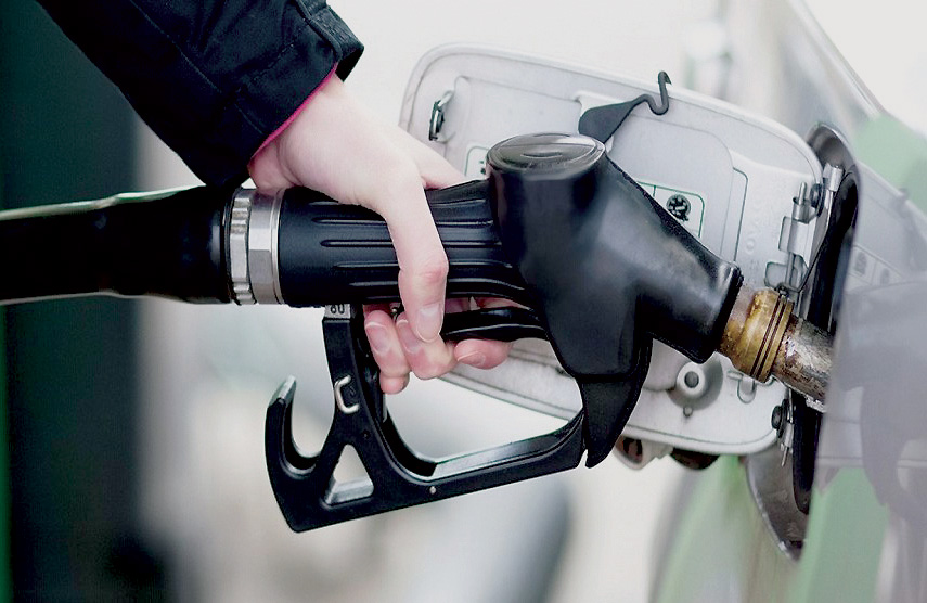 fuel-prices2