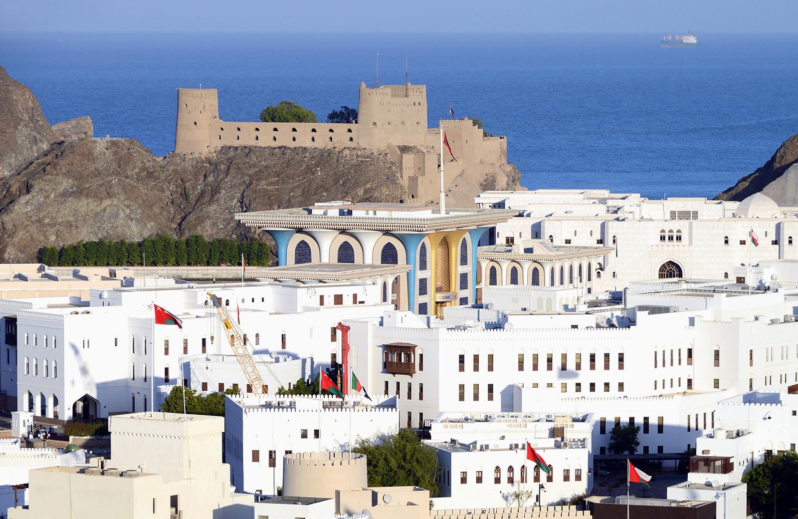 Muscat-Oman-Solar-1920x1040