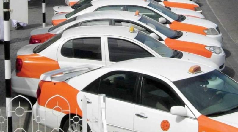 oman-taxis