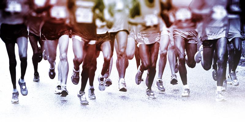 Marathon-copy