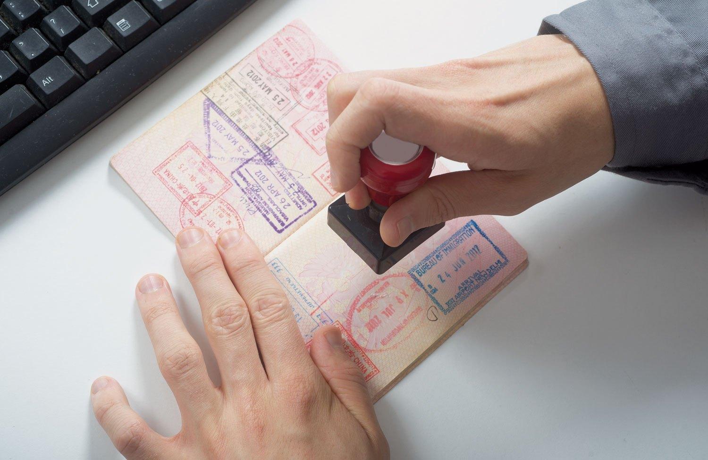 visa-stamping1