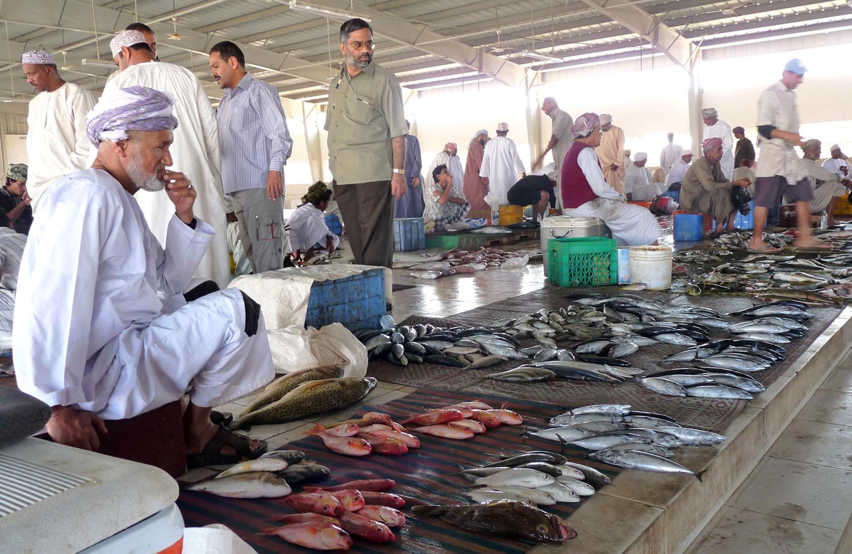 Sur-Fish_market_(3)