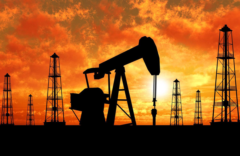 Oil-quo-vadis_-Cover