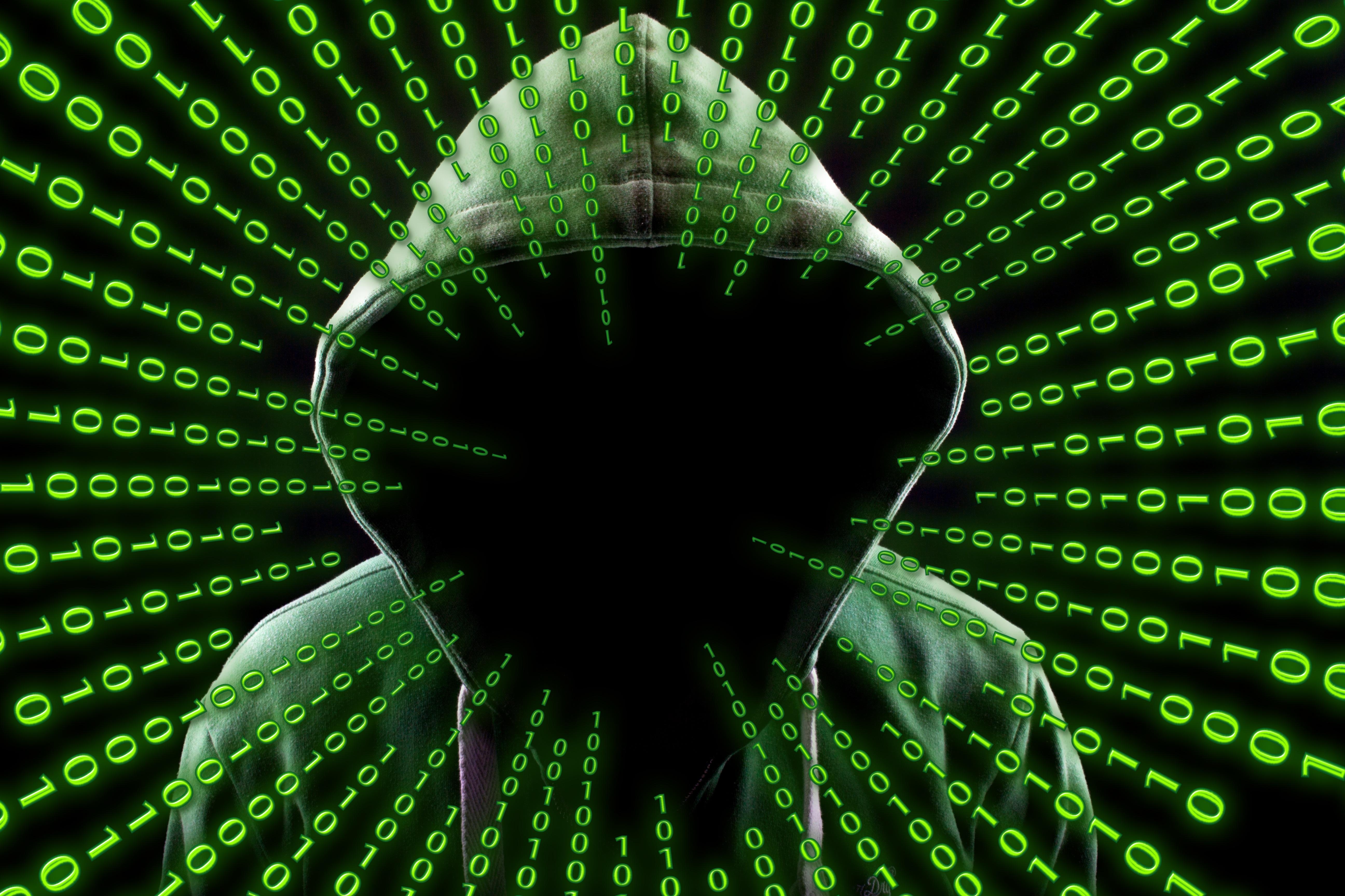hacker-2883632