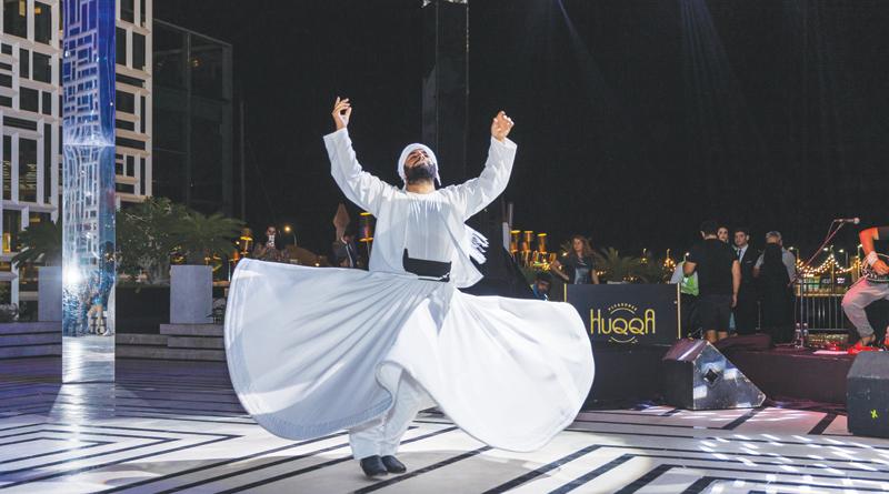 huqqa1
