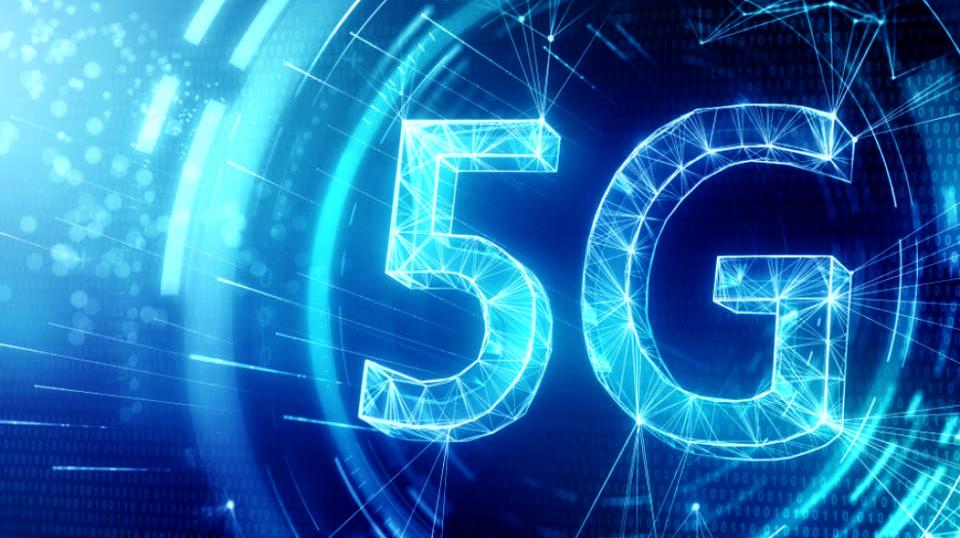 5G-Mobilfunk_w960_h609