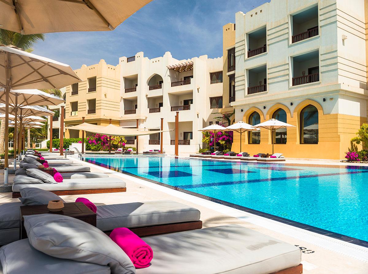 omanboutiquehotels3