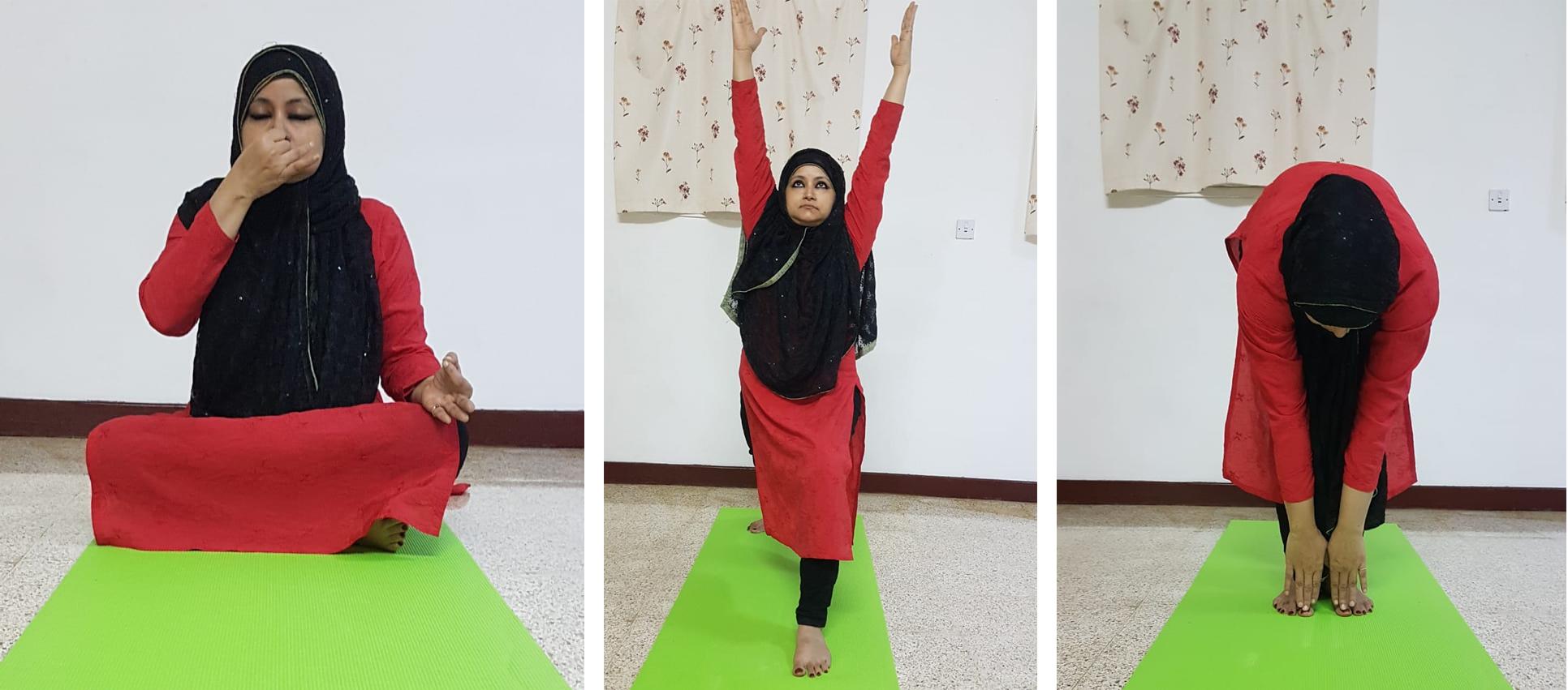 yoga00