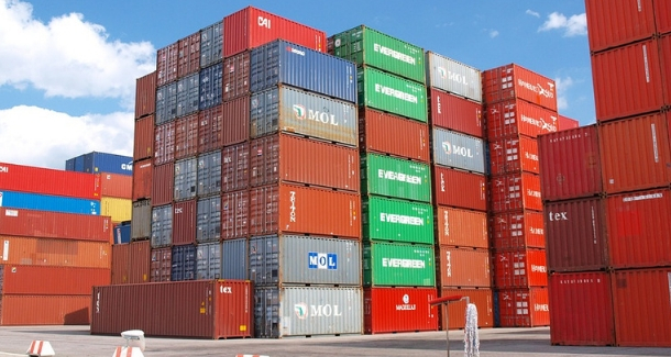 shipping-containers-to-africa