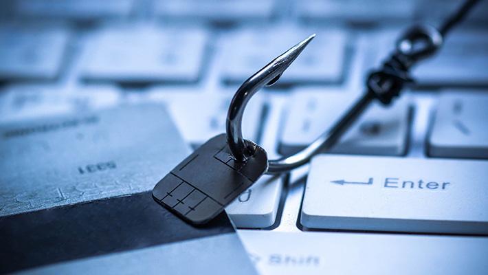 spam-phishing-img-02