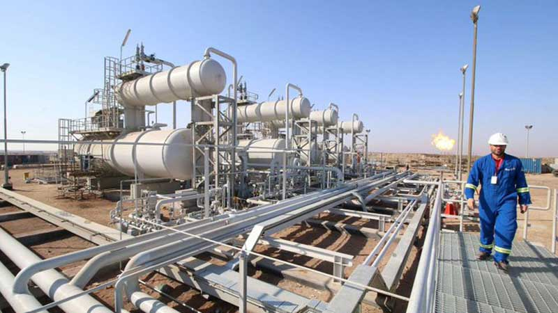 P13-Oman-oil-and-gas