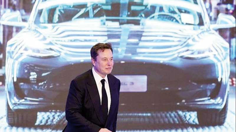 P15-Tesla-value-drops-$50-billion