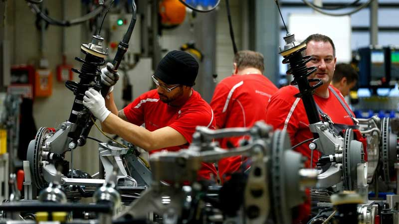 P20-German-industry-post-lockdown-recovery-slows