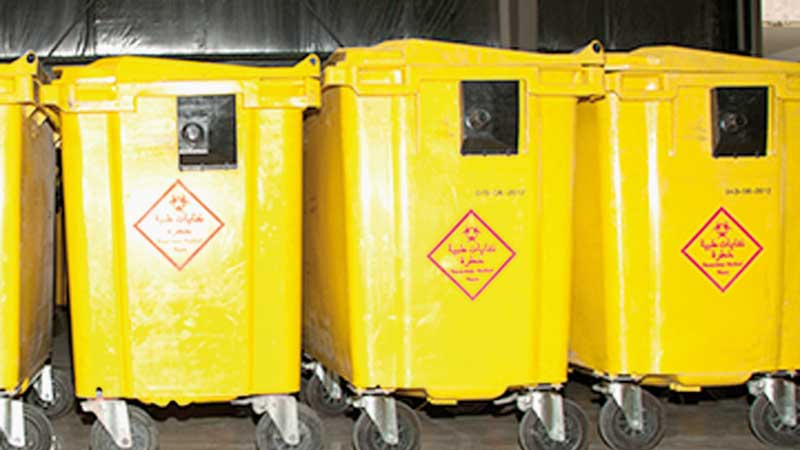 P8-LEAD-4,300-tons-of-medical-waste-treated-in-2019