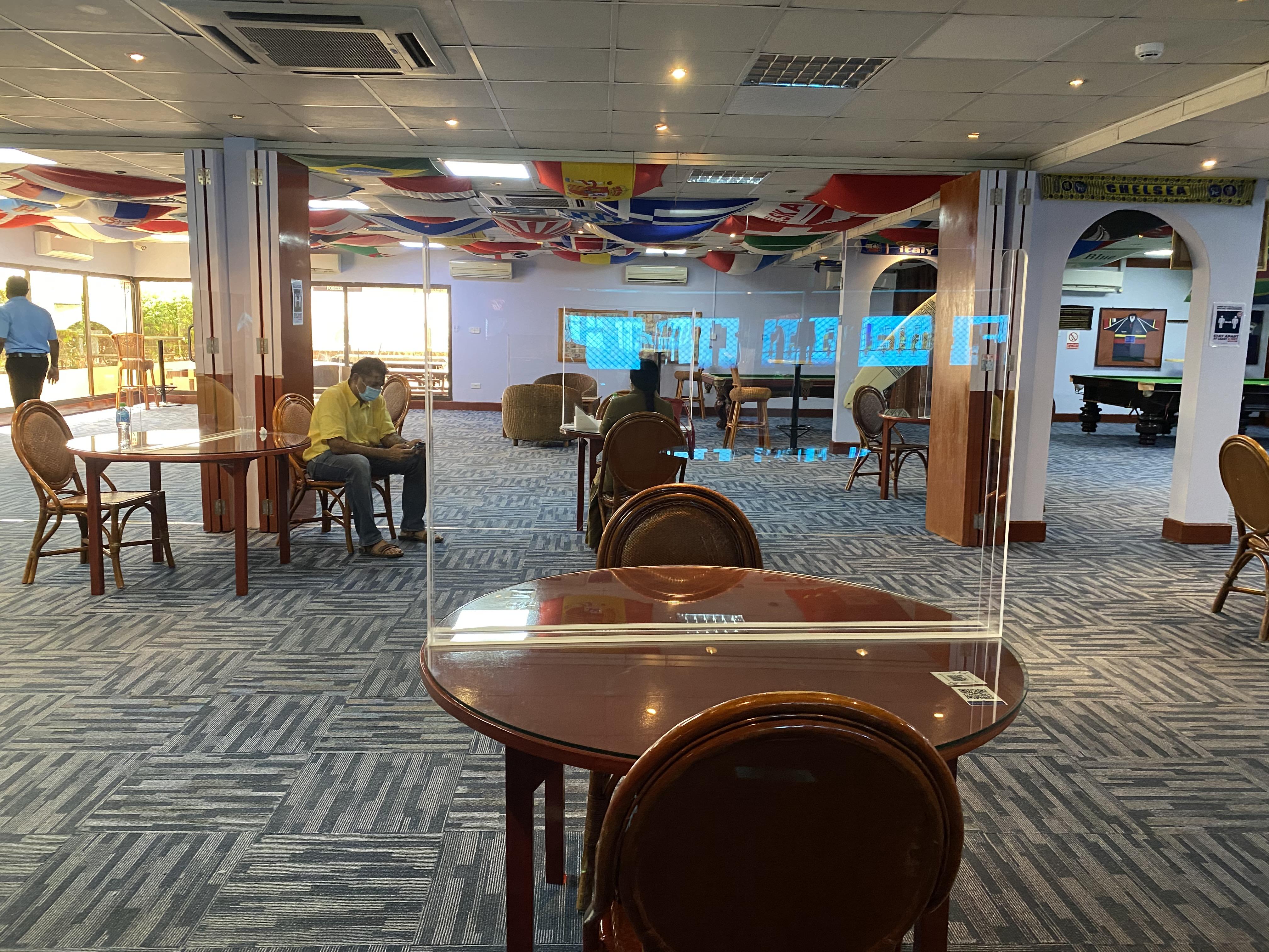 Restaurant -IMG-7269