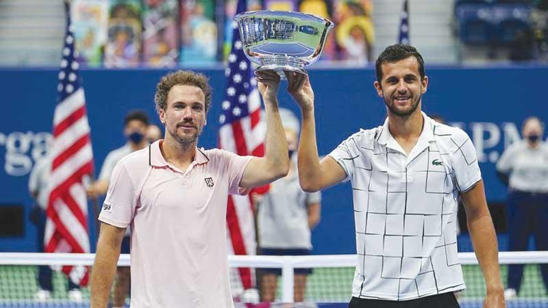 US-Open-doubles