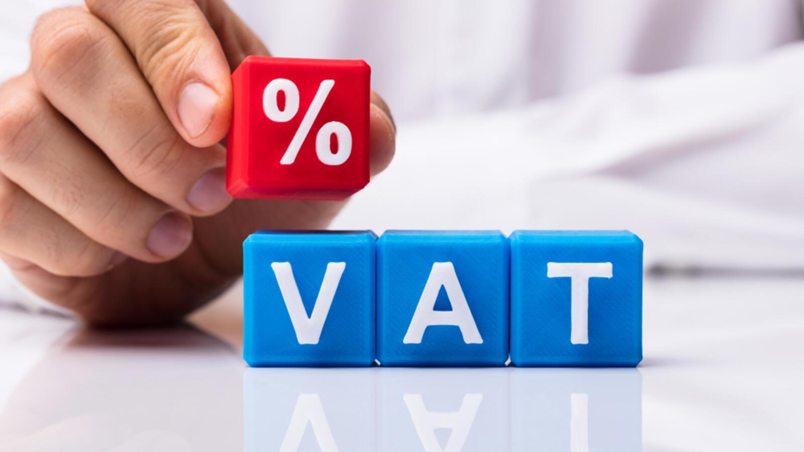 VAT-shutterstock-dec24
