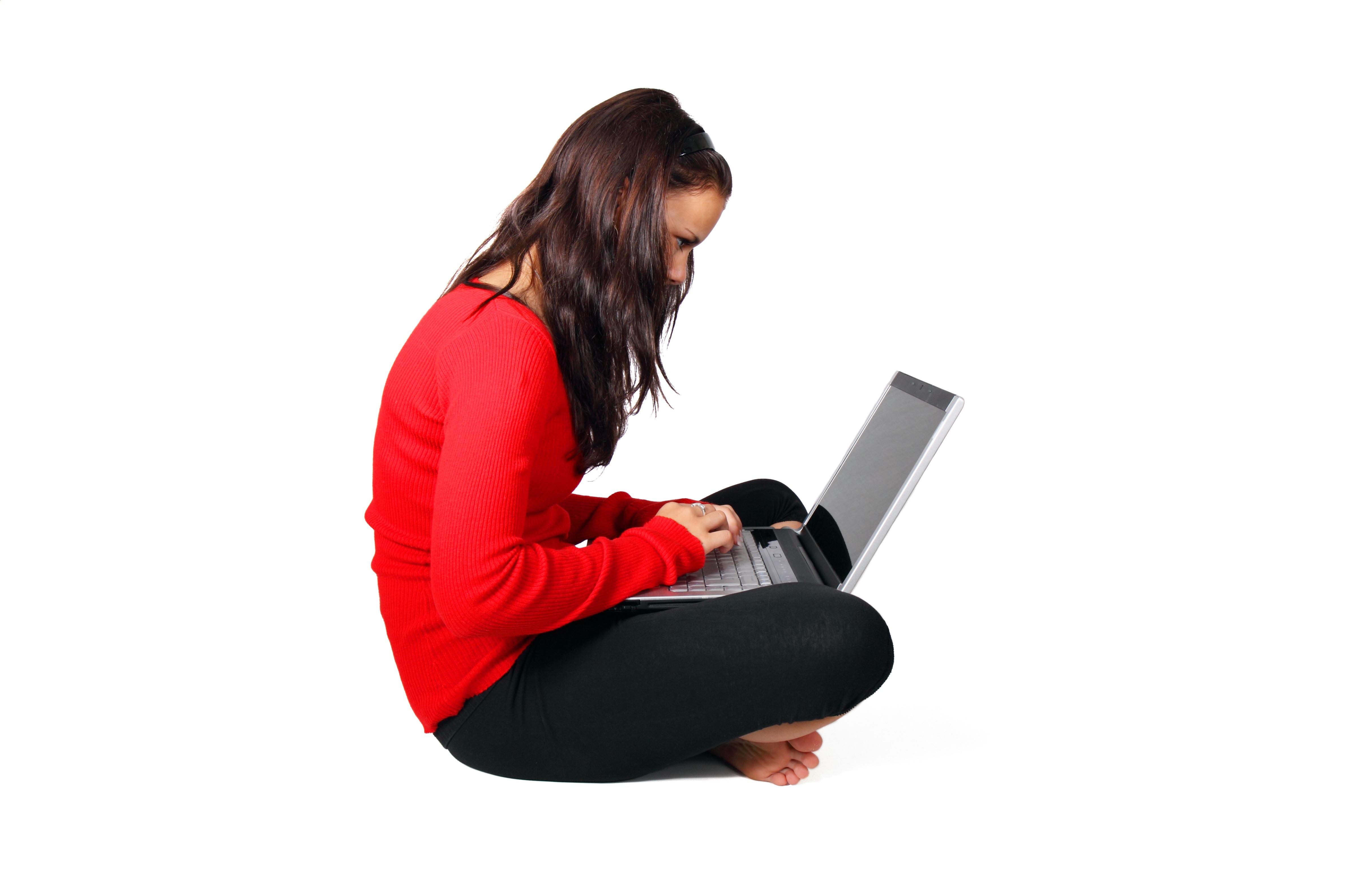 computer-15812