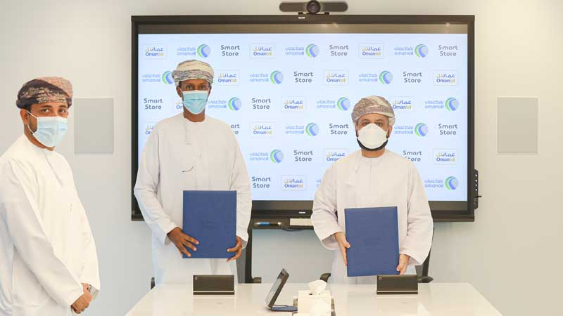 17-Mideast-first-AI-powered-cashless-store-to-come-up-in-Muscat